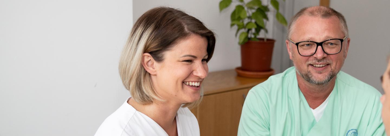 Psykiatriska rehabiliteringsmottagningen | Ålands hälso ...